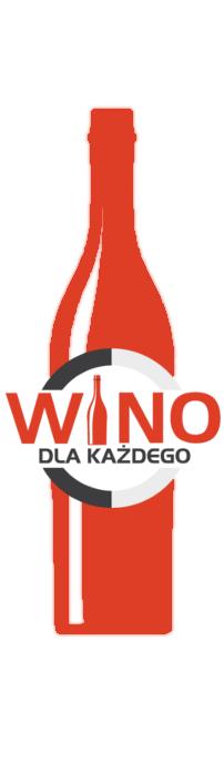 FRUTINO WINE & FRUITS PINOT GRIGIO